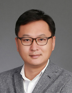Chen Yuefeng