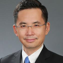 Dr Tian