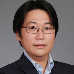Kang Jianhan