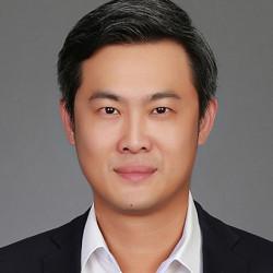 Lee Yee Seng