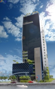 IGMH Hospital- Maldives 2